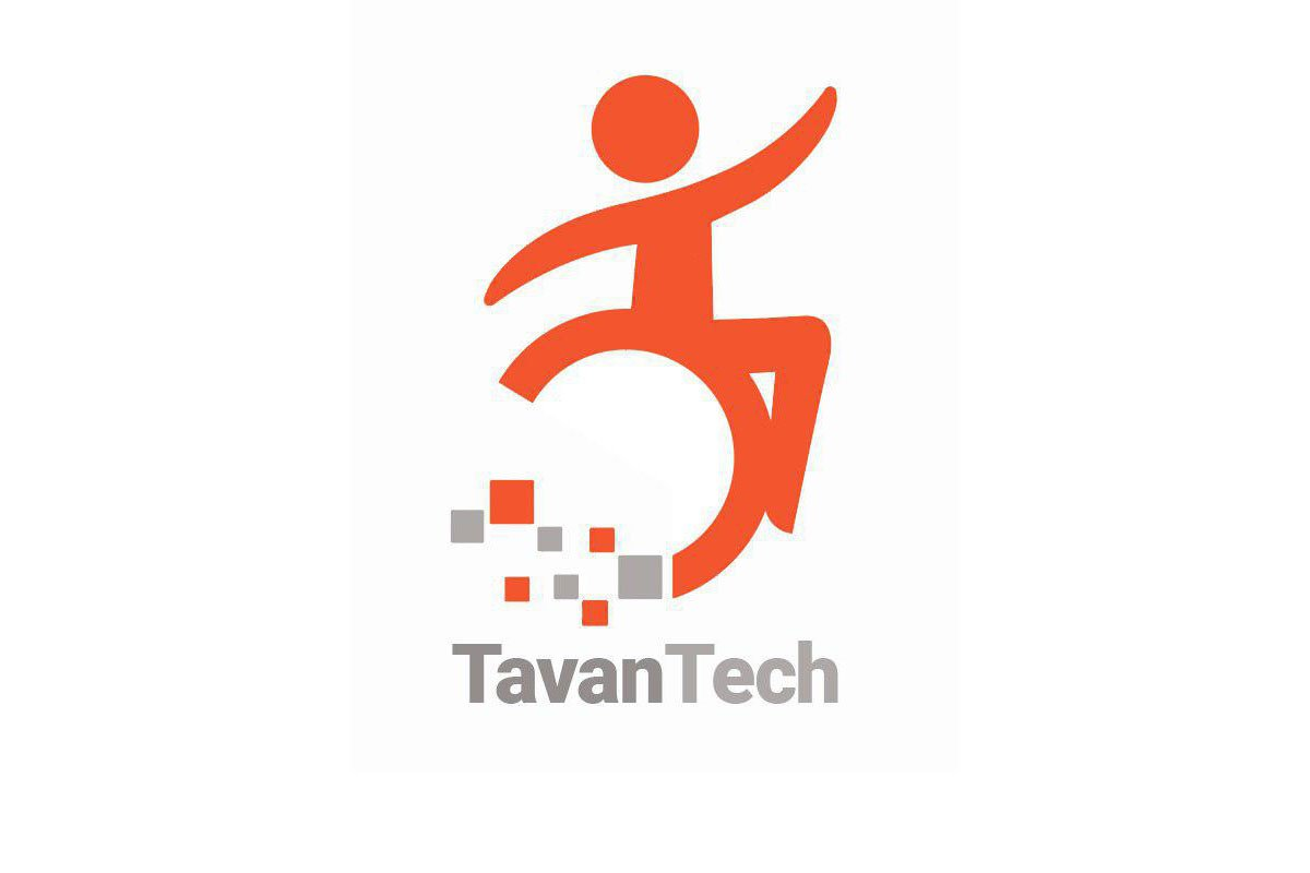 Holding TavanTech second event at the Elkamp Expo 2018
