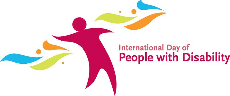 הים הבינלאומי לאנשים עם מוגבלויות